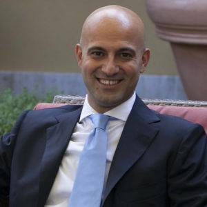 Sergio-Di-Nola