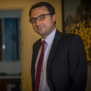 Enzo Puccio