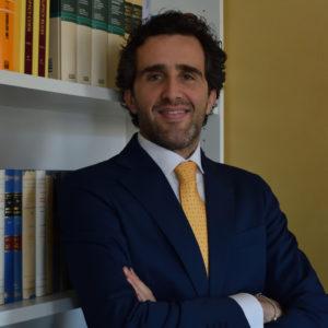 Giovanni Francesco Irace