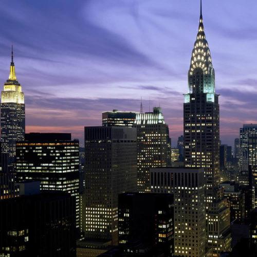 2 - new york