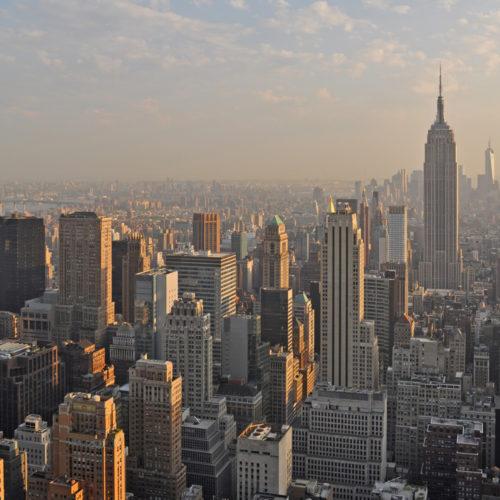 3 - new york