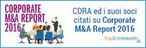 banner corporate ma 2016 cdra 2