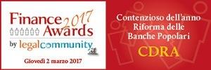 finance-awards-2017-cdra