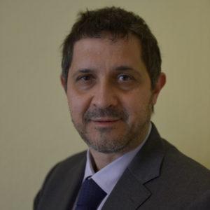 Giovanni Comandè