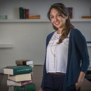 Maria Laura Vergara