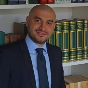Maurizio Fusco