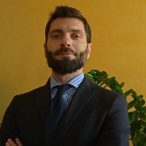 Raffaello Di Nola