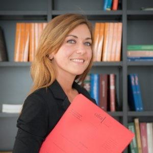 Rossella La Barbera