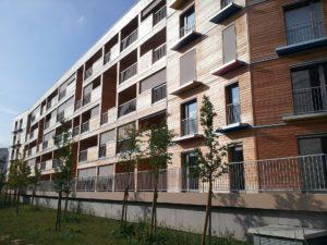 cdra_Edilizia_urbanistica