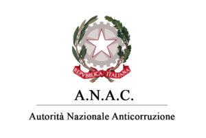 Cancellazione automatica iscrizione Casellario imprese ANAC e scadenza certificato qualità