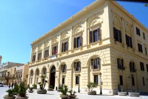 Il TAR Palermo sospende il Piano Paesaggistico degli Ambiti 2 e 3 della Provincia di Trapani