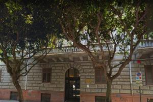 Il TAR Palermo conferma la sospensione del Piano Paesaggistico degli Ambiti 2 e 3 della Provincia di Trapani anche relativamente alle disposizioni introdotte dal nuovo decreto di adozione emanato il 15 giugno 2017