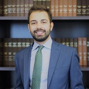 Alberto Failla