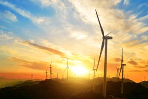 CDRA ottiene l'annullamento della moratoria sull'eolico in Sicilia
