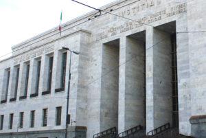 CDRA vince per N.P. Pharma innanzi al Tribunale di Milano