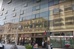 Interessante pronuncia del Consiglio di Giustizia Amministrativa per la Regione Siciliana in materia di cessione di asset di Imprese Pubbliche operanti nei settori speciali