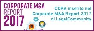 corporate ma 2017 cdra 300x100