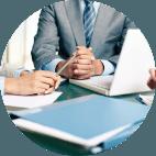 Crisi di Impresa–Ristrutturazioni