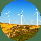 Diritto Energia img home