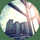 Diritto Immobiliare Urbanistica Edilizia