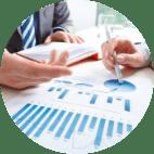 Diritto delle Banche Assicurazioni e Intermediari finanziari img home