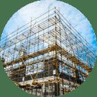 Project Financing Diritto Contratti Pubblici