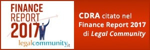 finance-report-2017-cdra-legal-community