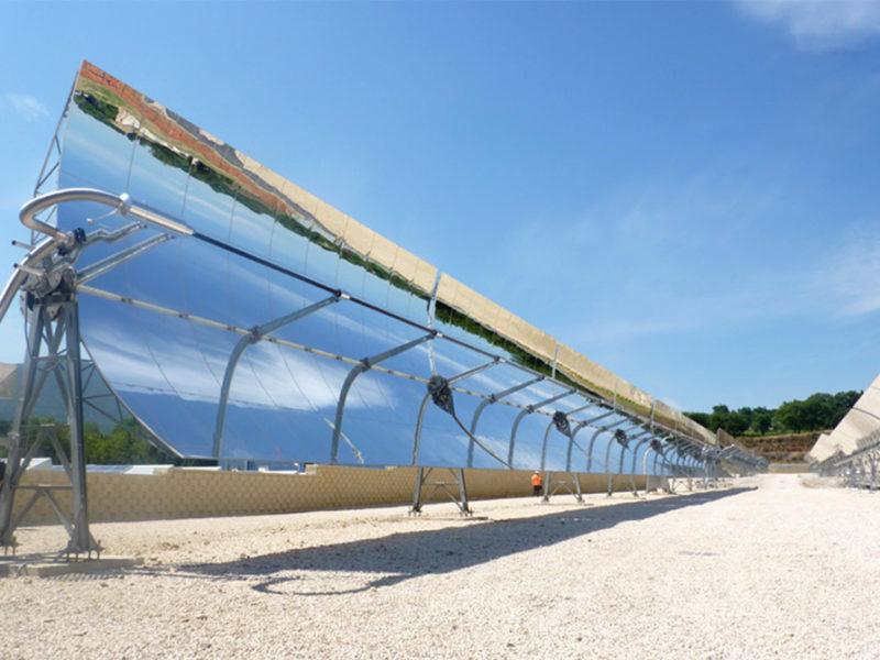 impianto-cogenerazione-solare-termodinamico