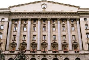 CDRA ottiene la conferma della sospensione della riforma sulle banche popolari
