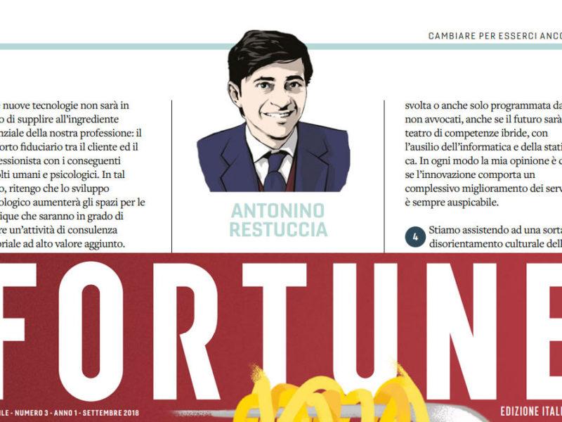 fortune-cdra-antonino-restuccia2