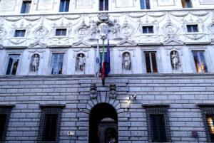 CDRA vince innanzi al Consiglio di Stato per ATS Sardegna nel giudizio di ottemperanza su contenzioso da oltre 1 miliardo di euro