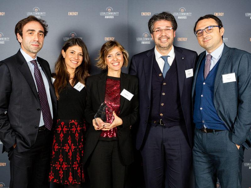 cdra premio rosella antucci 2019