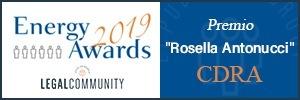 energy-awards-2019--cdra-premio-rosella-antonucci-2