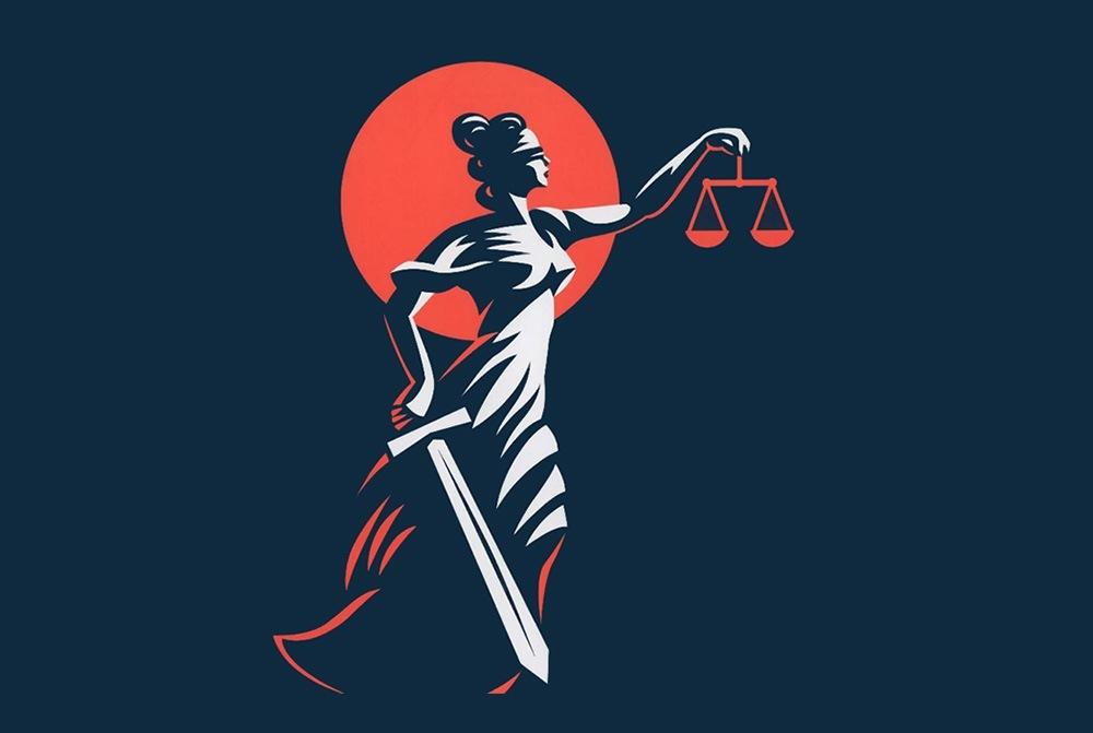 cdra litigation competion leaders league