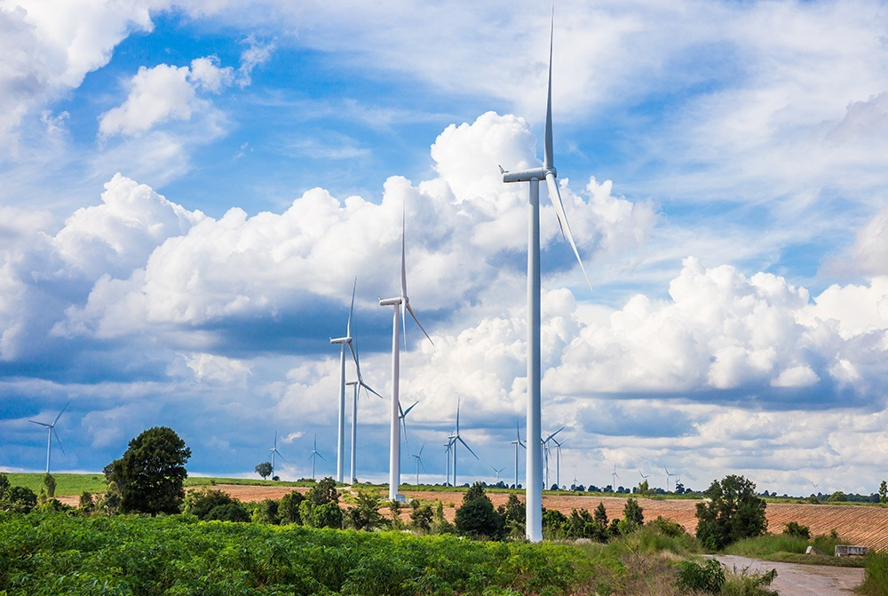 CDRA, con Gatti Pavesi Bianchi, nella cessione di oltre 200 MW di eolico e fotovoltaico da Athena Investments A/S ad Ardian Infrastructures e Glennmont Partners