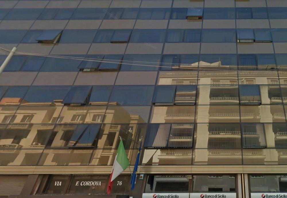 CDRA vince per Tecnologie Sanitarie s.p.a. dinanzi al Consiglio di Giustizia Amministrativa per la Regione Siciliana
