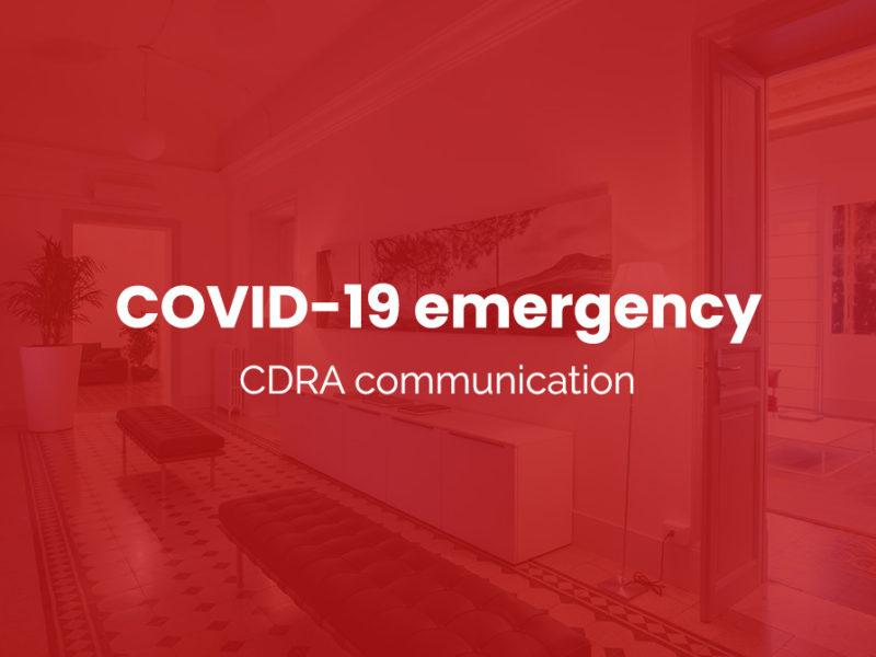 emergenza covid 19 2 en