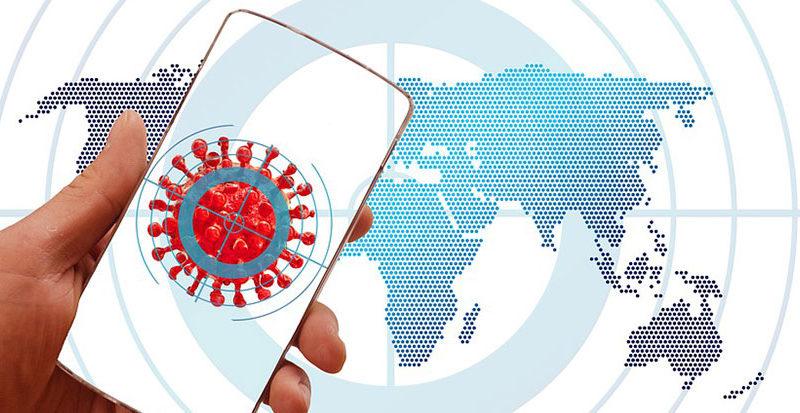 anteprima immuni app
