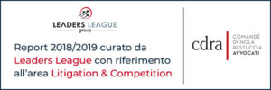 premio Leaders League 1