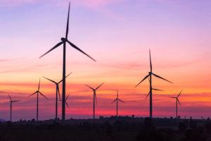 CDRA con Enel Green Power Italia S.r.l. nella acquisizione di due progetti eolici per complessivi 50 MW da PLC Power S.r.l.