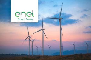 CDRA con Enel Green Power Italia S.r.l. nella acquisizione di un progetto eolico da quasi 20 MW da WPD Italia