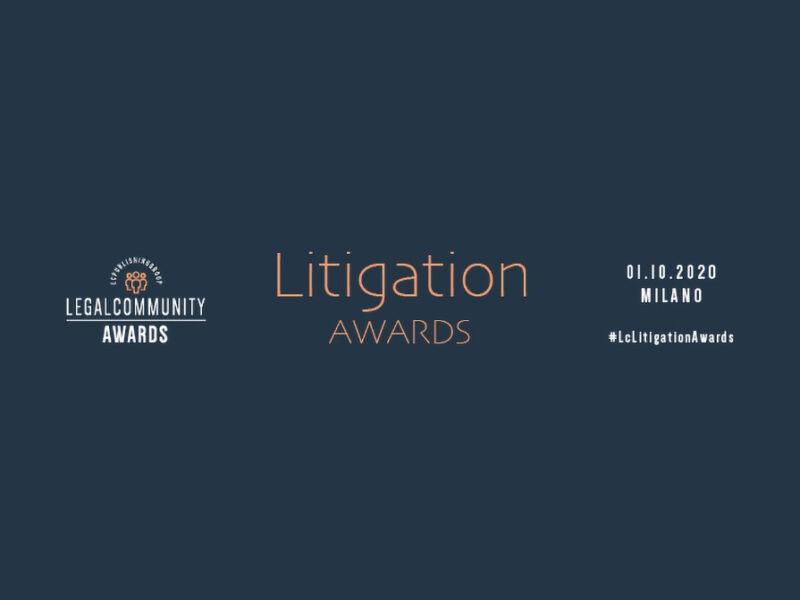 LcLitigationAwards 20