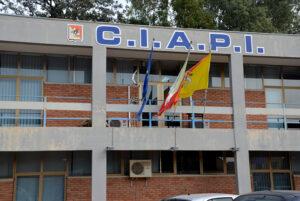 """Progetto """"Spartacus"""": CDRA conferma vittoria anche in appello"""