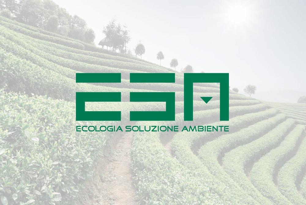 Ecologia Soluzione Ambiente