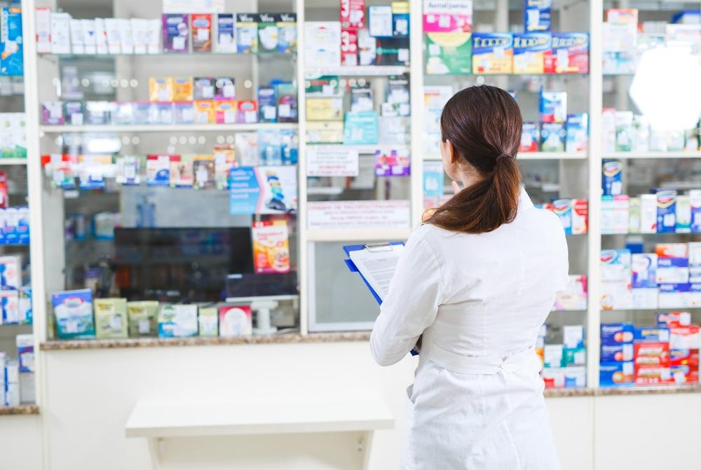 piano farmacie 2018 palermo