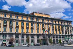 CDRA con D'Angiolella e Torino ottiene al TAR Campania una Innovativa sentenza in materia di validità temporale della VIA