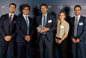Agli Energy Awards 2021 organizzati da Legalcommunity, lo Studio CDRA si è aggiudicato il premio Best Practice Contenzioso