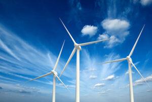 CDRA, con Gatti Pavesi Bianchi, nella cessione di due parchi eolici, per un totale di 45 MW, da Athena Investments A/S a SARAS