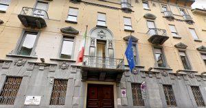 CDRA ottiene innanzi al TAR Milano la sospensione di una sanzione milionaria irrogata nei confronti di Italiana Petroli dall' ARERA, nell'ambito del più ampio contezioso sugli sbilanciamenti.