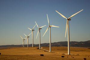 CDRA ottiene innanzi al TAR Campania l'annullamento di una Convezione che imponeva misure compensative ad una società titolare di un impianto eolico.